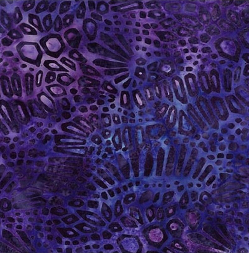 Artful Earth - 17782 - Purple