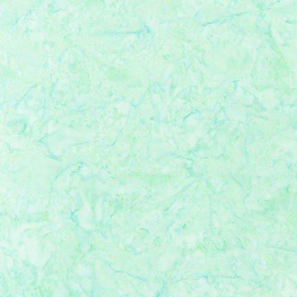 Prisma Dyes - Seafoam (Remnant: 2 yds)