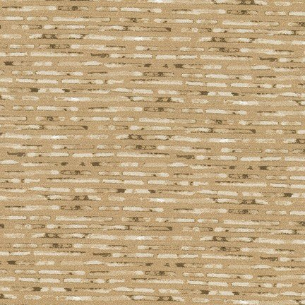 Microlife Textures - 17170 - Stone (Remnant: 2-1/8 yds)