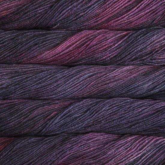 Arroyo - 872 Purpuras