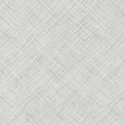 Architextures - Grey