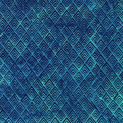 Azula - 19779 - Peacock