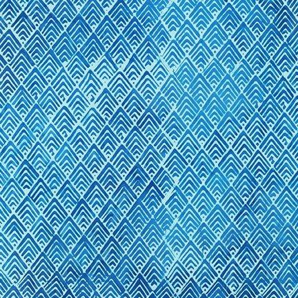 Azula - 19779 - Turquoise