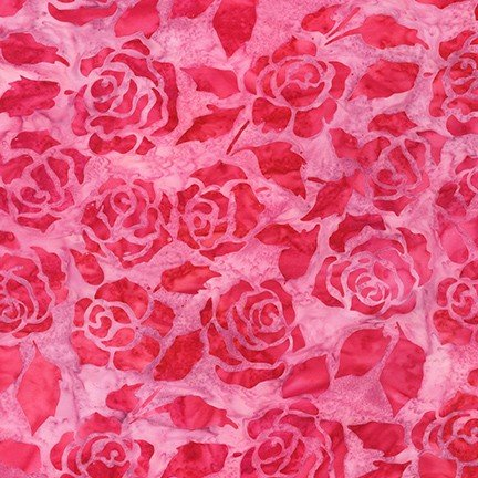 Celebration - Roses - Blossom