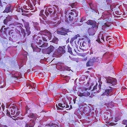 Celebration - Roses - Orchid