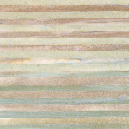 Elementals - Stripes - Natural