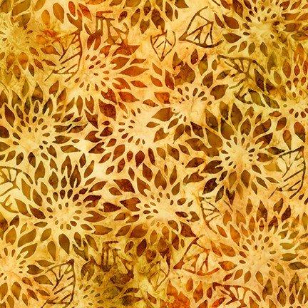 Nature's Canvas - 20351 - Sunflower
