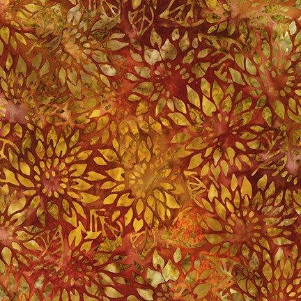 Nature's Canvas - 20351 - Harvest