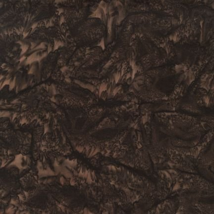 Prisma Dyes - Brown (Remnant: 2 yds)