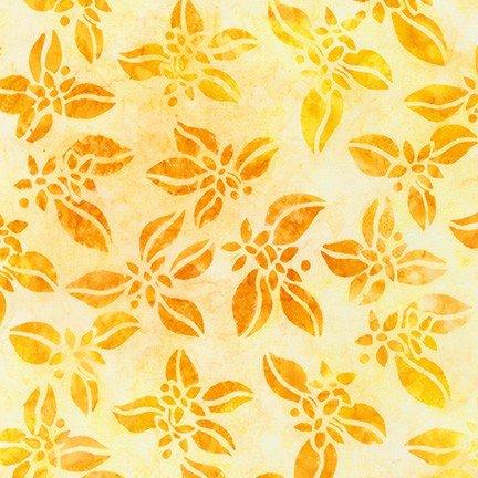 Summer Zest - 19532 - Lemon