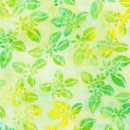 Summer Zest - 19532 - Lime