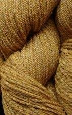 Shepherd's Wool - Autumn Gold