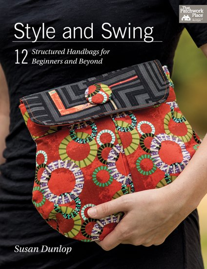 Style and Swing