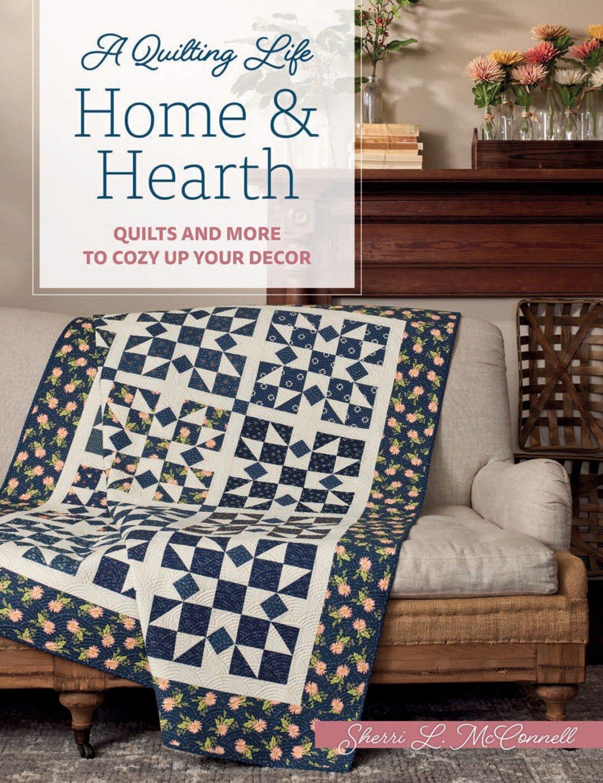Home & Hearth