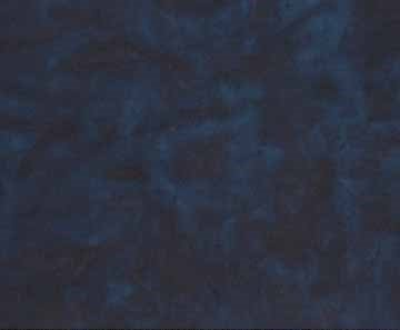 Banyan Backing - Navy (106 Wide)