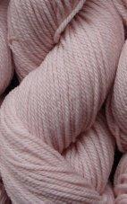 Shepherd's Wool - Baby Pink