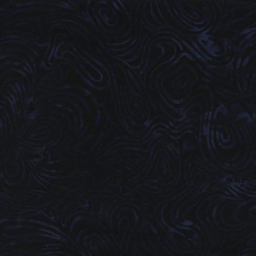 Blenders - Marble - Storm
