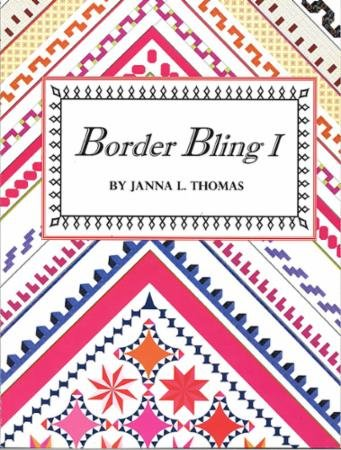 Border Bling I