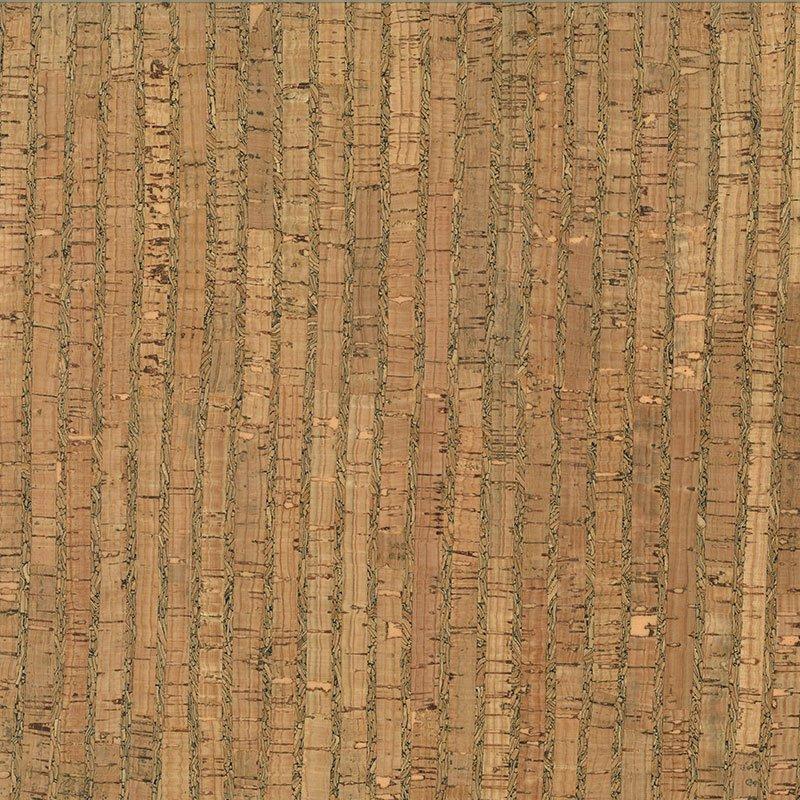 Cork Fabric - Natural (18 x 15)
