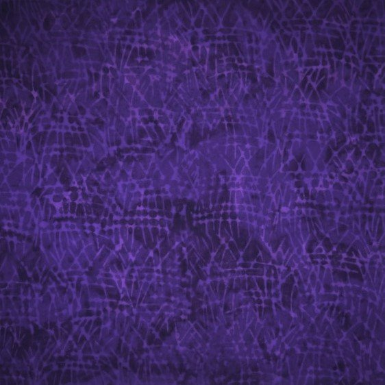 Belle Epoque - Cross Hatch - Faded Lilac