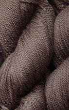 Shepherd's Wool - Brown