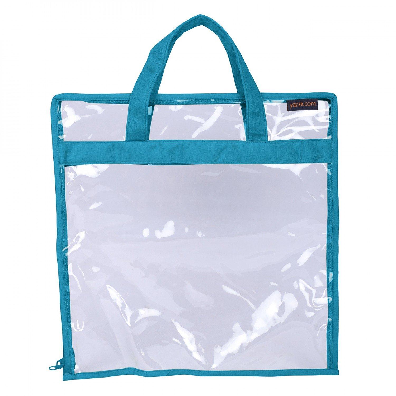 Block Carry Case