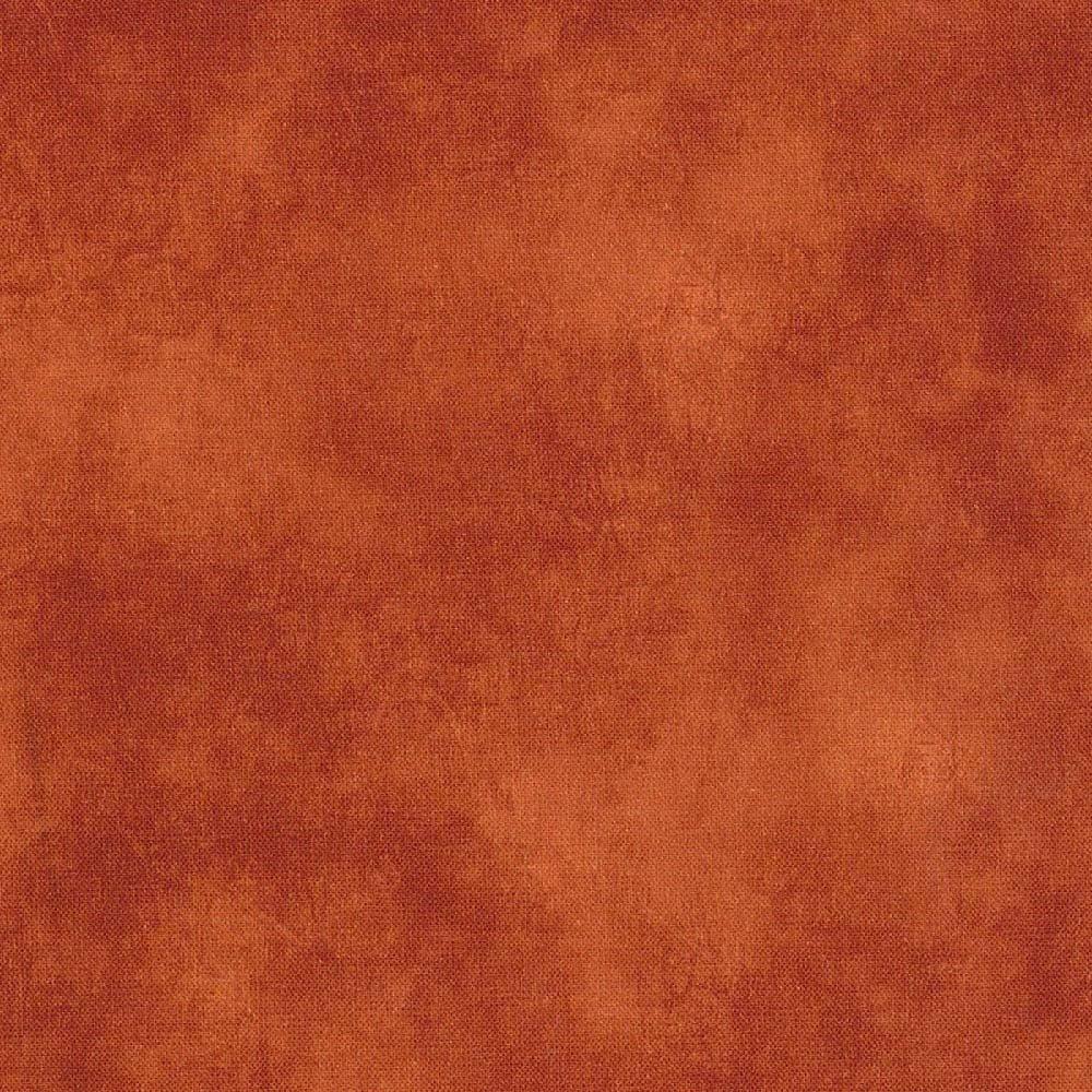 Tuscan Charm - Medium Rust
