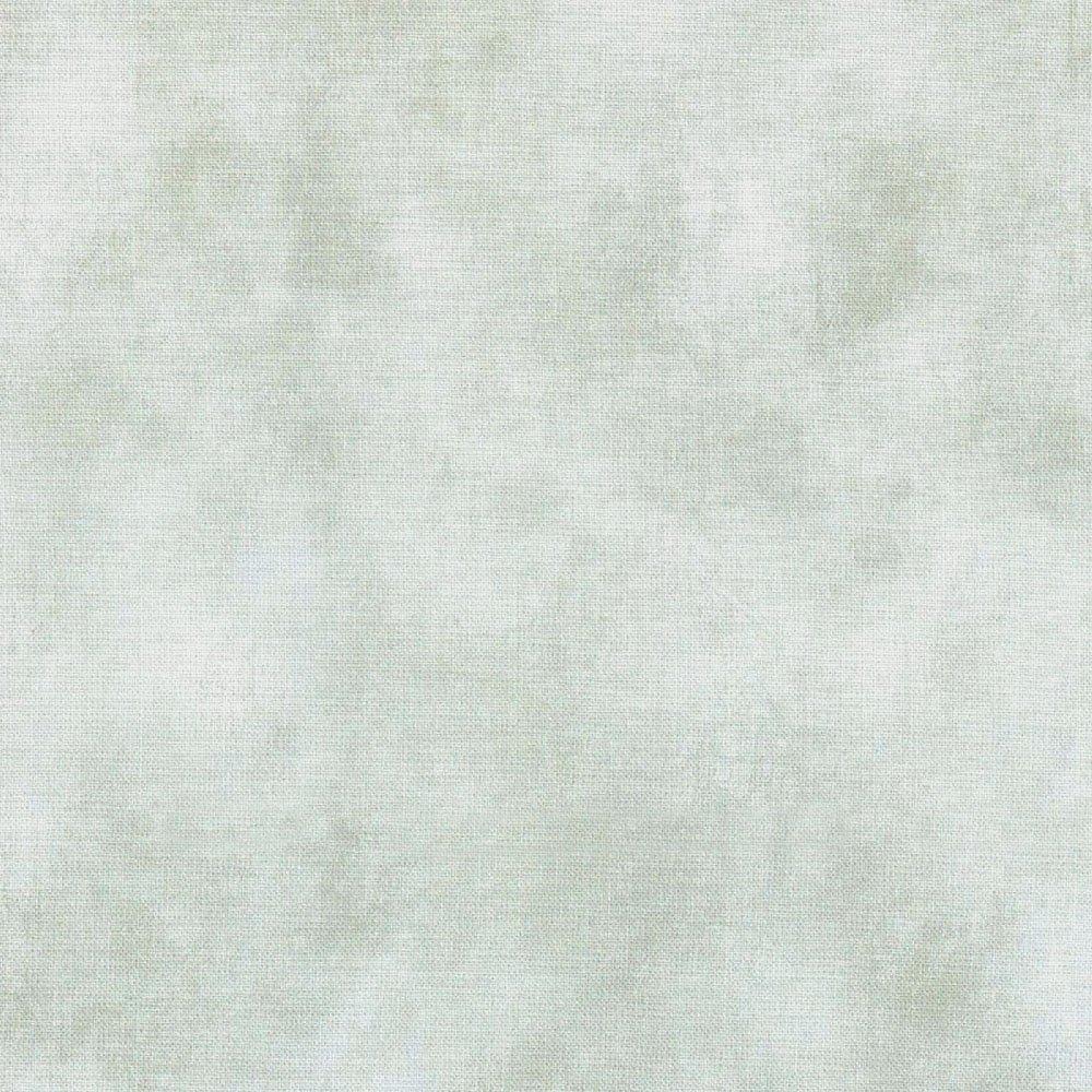 Tuscan Charm - Grey/White