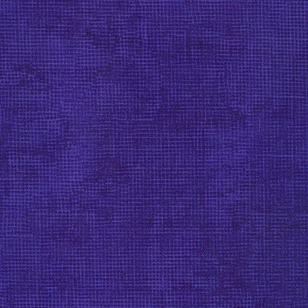 Chalk and Charcoal - Noble Purple