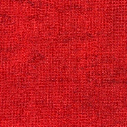 Chalk and Charcoal - Cardinal