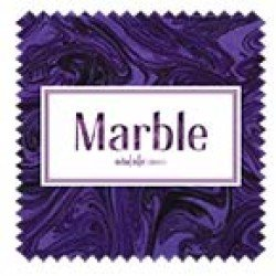 Marble Charm Pack (42 pcs)