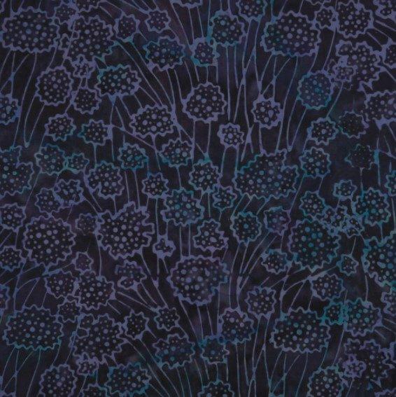 Campanula - Flowers - Grey Lavender