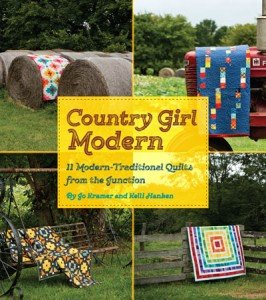 Country Girl Modern