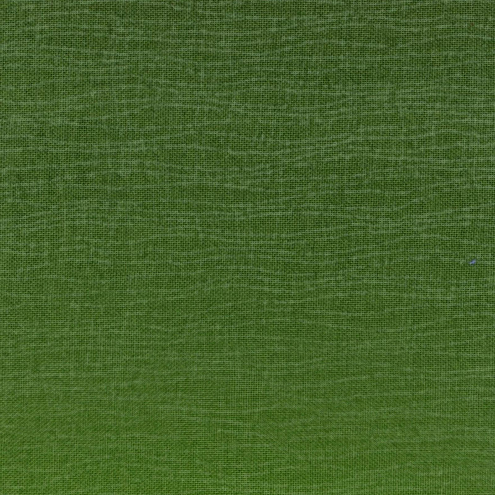Gelato 204 Green