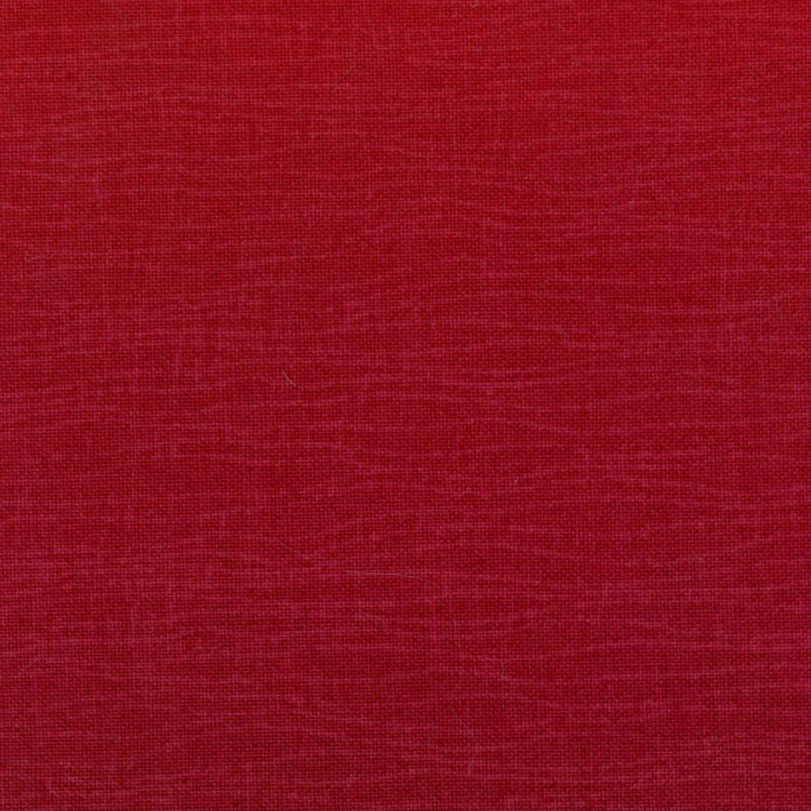 Gelato 303 Red