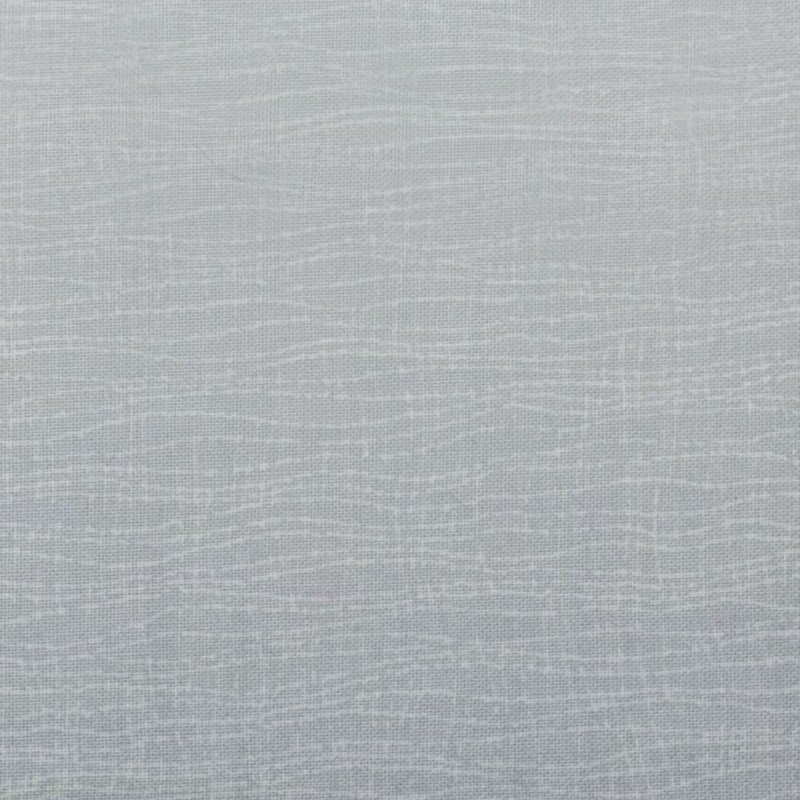 Gelato 714 Light Grey
