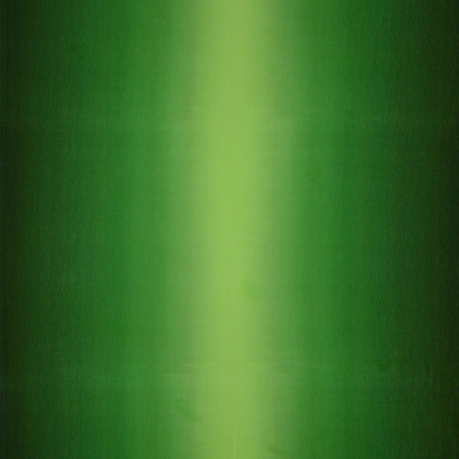 Gelato - Green