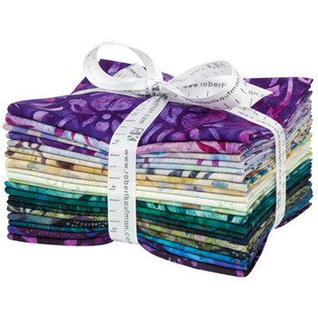 Evening Stroll Fat Quarter Bundle (20 pcs)