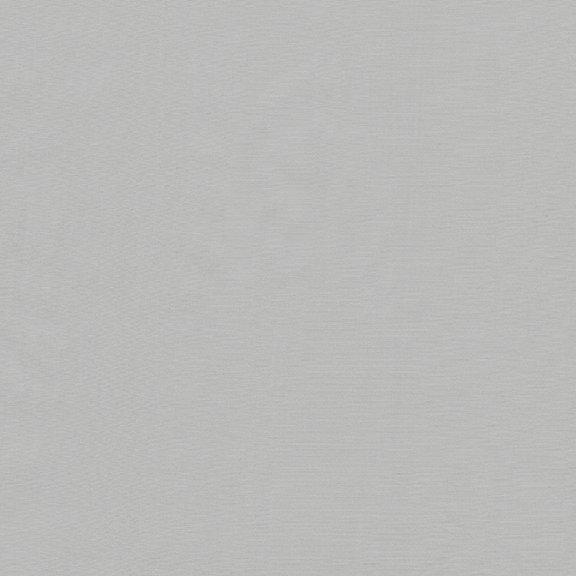 Batik Basics - Grey