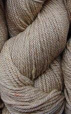 Shepherd's Wool - Harvest Wheat