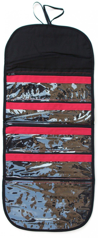 Karen Kay Buckley's Perfect Thread Bag