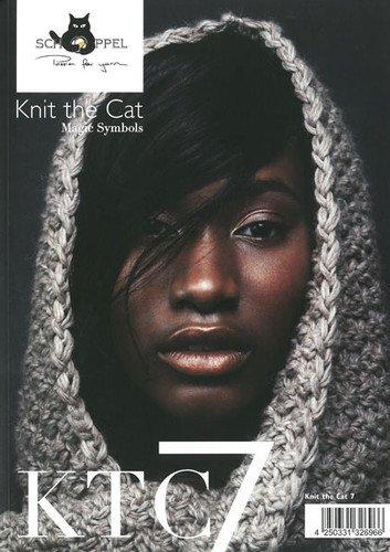 Schoppel - Knit the Cat #7