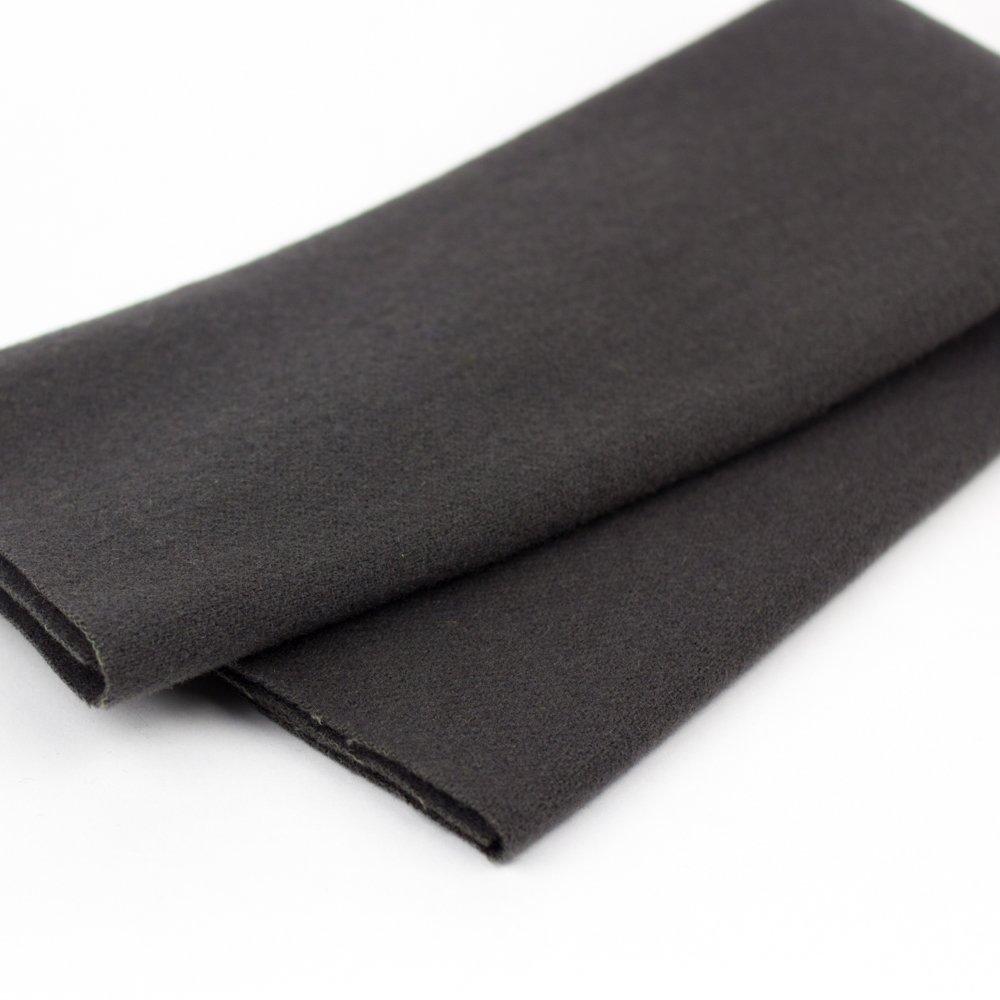 Sue Spargo Felted Merino Wool - LN05 Slate
