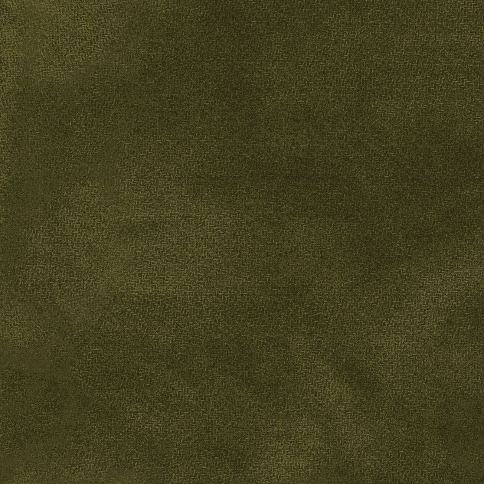 Color Wash Woolies Flannel - Shady Grove (Remnant: 1-2/3 yds)