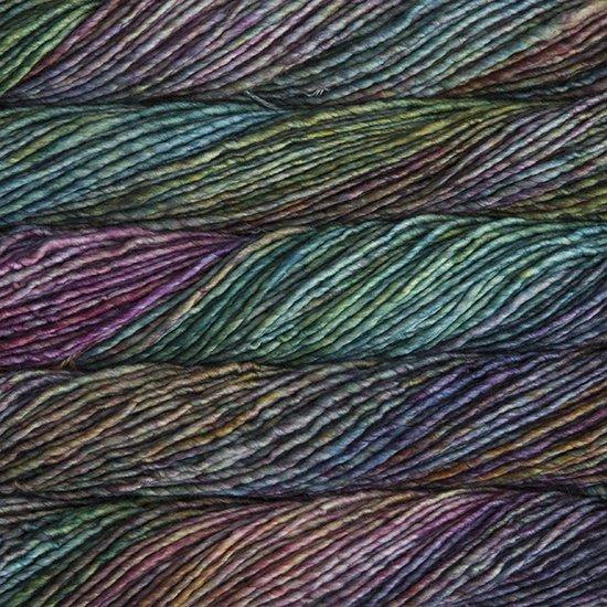 Mecha - 866 Arco Iris