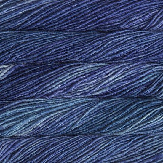 Mecha - 882 Azul Fresco