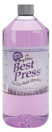 Best Press Spray Refill (33.8 oz.)