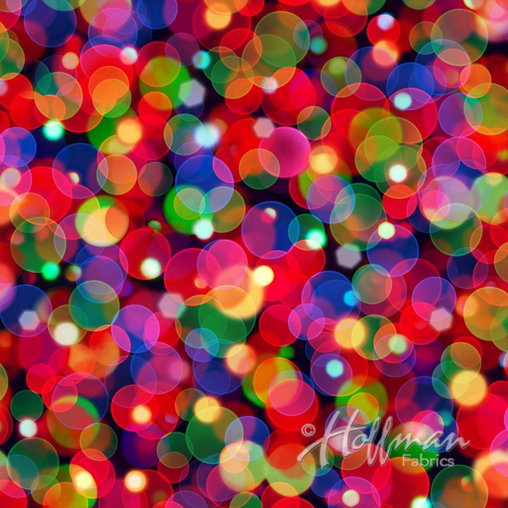 All Aglow - Jewel