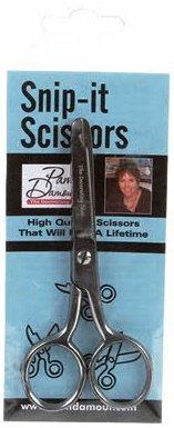 Snip-It Scissors