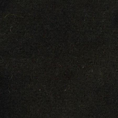 Primitive Gatherings Wool Fat Quarters - Black
